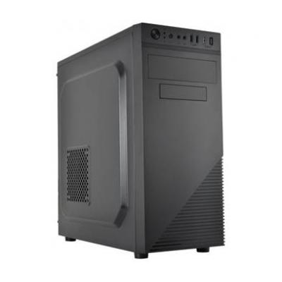 Caja ordenador atx atria usb 3.0 con fuente de 500w - Imagen 1