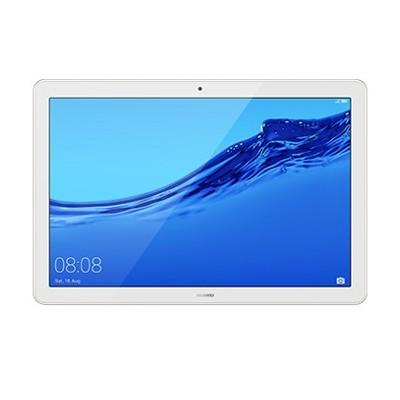 Tablet huawei mediapad t5 10 champagne gold -  10.1pulgadas -  32gb rom -  3gb ram -  5mpx -  2mpx -  wifi - Imagen 1