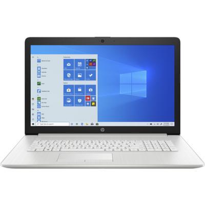 "HP 17-by3003ns Portátil Plata 43,9 cm (17.3"") 1920 x 1080 Pixeles Intel® Core™ i5 de 10ma Generación 16 GB DDR4-SDRAM 512 GB SSD"