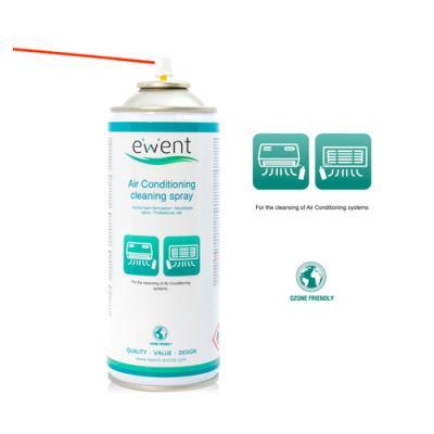 Ewent Spray de limpieza de aire acondicionado - Imagen 4