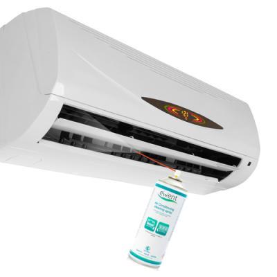 Ewent Spray de limpieza de aire acondicionado - Imagen 5
