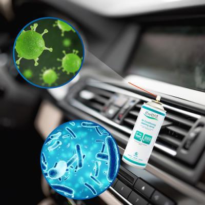 Ewent Spray de limpieza de aire acondicionado - Imagen 7