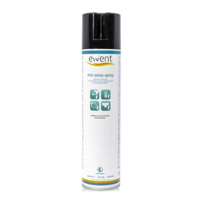 Ewent Spray antiadherente - Imagen 1