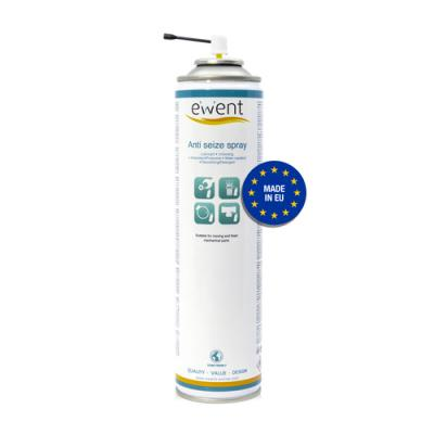 Ewent Spray antiadherente - Imagen 2