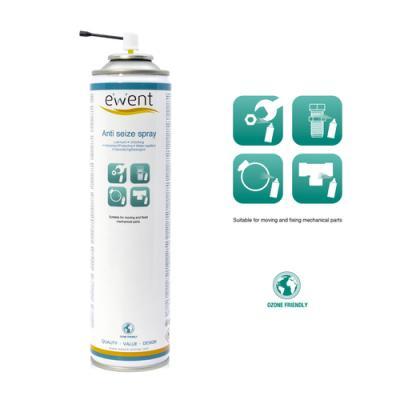 Ewent Spray antiadherente - Imagen 10