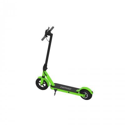 Scooter patinete premiun denver sel - 85350 - 350w - ruedas 8.5pulgadas -  20 km - h - autonomia 18km - lima - Imagen 1