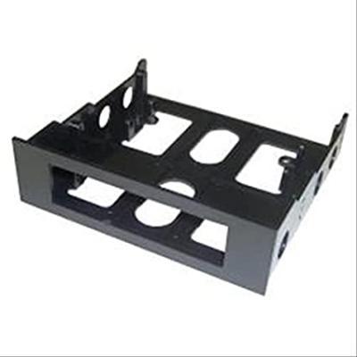Adaptador bahia coolbox 5.25 a 3.5 interna - Imagen 1