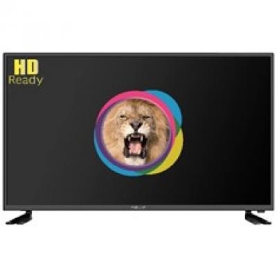 Tv nevir 39pulgadas hd ready -  nvr - 8061 - 39rd2s - sma - n smart tv & miracast hdmix3 usbx2 rfx2(tdt y satelite) - Imagen 1