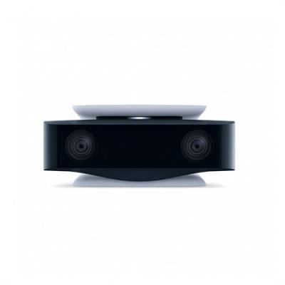 Auricular sony ps5 -  camara ps5 hd - Imagen 1