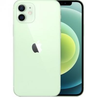 Telefono movil smartphone apple iphone 12 - 128gb - 6.1pulgadas verde - Imagen 1
