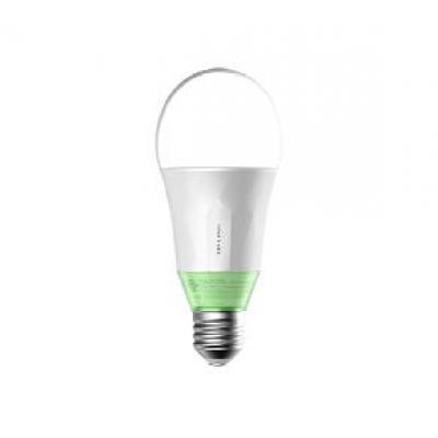Bombilla inteligente lb100 e27 luz regulable 10w (60w) 800lm 2700k tp - link - Imagen 1