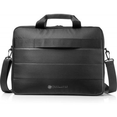HP Classic Briefcase - Imagen 1