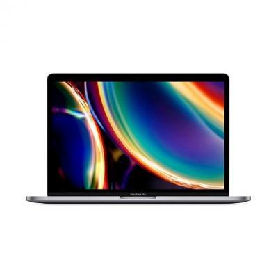 Portatil apple macbook pro 13 2020 - i5 - 10ªgen - 16gb - 512gb - 13.3 - silver - Imagen 1