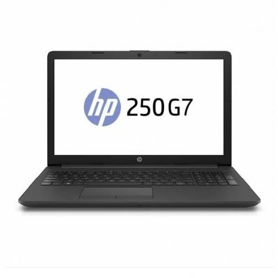 Portatil hp 250 g7 i3 1005g1 -  8gb -  ssd256gb -  15.6pulgadas -  wifi -  freedos - Imagen 1