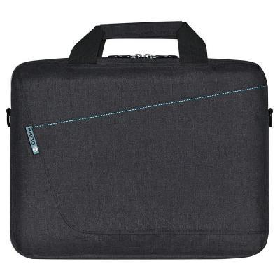 Funda - maletin coolbox para portatil netbook hasta 15.6pulgadas - Imagen 1
