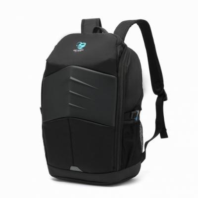 Mochila coolbox portatil 15.6pulgadas - Imagen 1