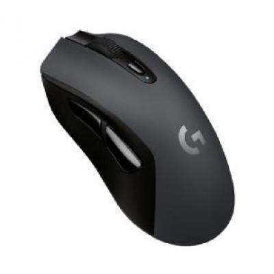 Mouse raton logitech g603 gaming bluetooth wireles & bluettoth - Imagen 1