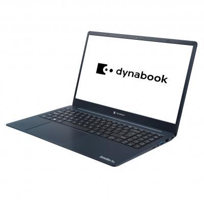 Portatil dynabook satellite pro c50 - h - 108 i5 - 1035g1 15.6pulgadas 8gb - ssd512gb - wifi - bt - w10 - Imagen 1