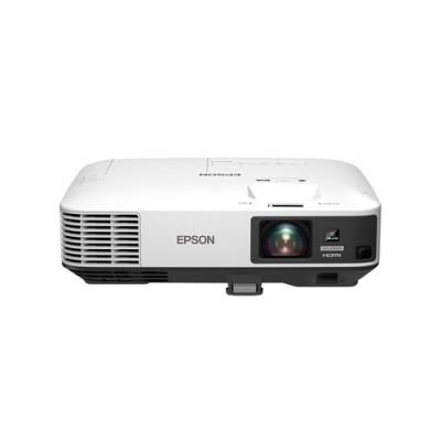 Epson EB-2250U videoproyector - Imagen 1