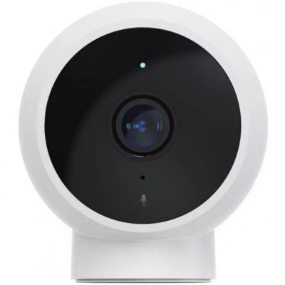 Camara ip xiaomi mi home security 1080p - 170º - wifi - Imagen 1