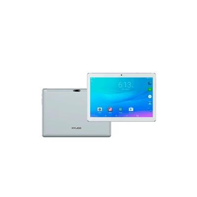 Tablet innjoo superb plus 10.1pulgadas - 4g -  32gb rom -  3gb ram -  5000 mah - - Imagen 1