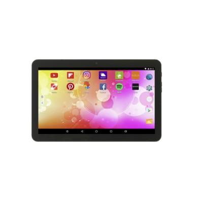 """Denver TAQ-10403G 25,6 cm (10.1"""") Mediatek 1 GB 16 GB Wi-Fi 4 (802.11n) 3G Negro Android 8.1 Go edition - Imagen 1"""