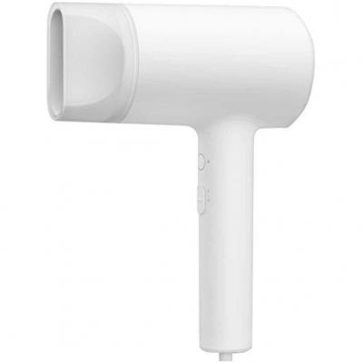 Secador xiaomi mi ionic dryer -  1800w -  ionico -  blanco - Imagen 1