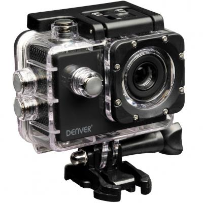 Camara digital denver act - 320 - Imagen 1