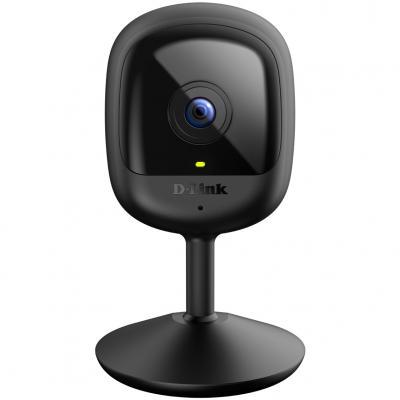 Camara de vigilancia d - link dcs - 6100lh - Imagen 1