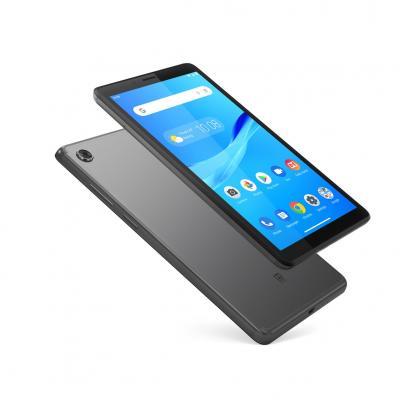 Tablet lenovo tb - 8505f 2gb 32gb 8pulgadas hd android 9.0 metal - Imagen 1