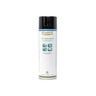 Bote limpieza piezas mecanicas spray 400ml - Imagen 12