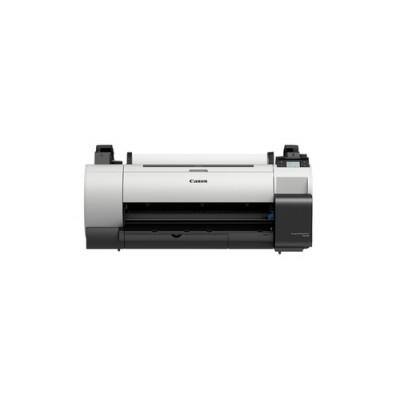 Canon imagePROGRAF TA-20 impresora de gran formato Inyección de tinta Color 2400 x 1200 DPI A1 (594 x 841 mm) Ethernet Wifi - Im