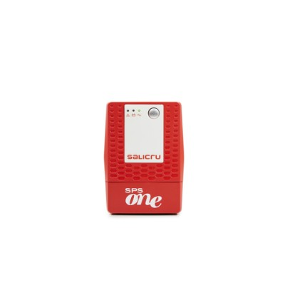 Salicru SPS ONE SAI de 500 a 2000 VA Line-interactive - Imagen 4