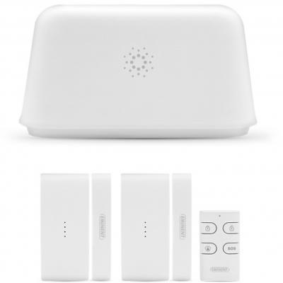 Sistema de alarma eminent em8617 wifi ov2 - Imagen 4