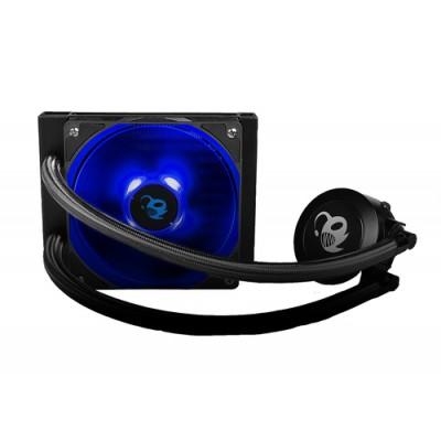 CoolBox DeepRunny LED 120 mm - Imagen 1