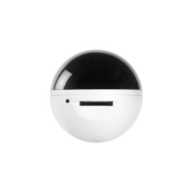 Eminent EM6400 cámara de vigilancia Cámara de seguridad IP Interior Almohadilla Pared 1280 x 720 Pixeles - Imagen 4