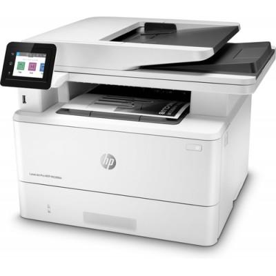 HP LaserJet Pro M428fdn Laser 1200 x 1200 DPI 38 ppm A4 - Imagen 1