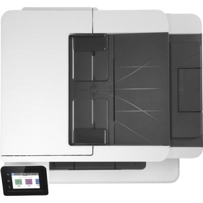HP LaserJet Pro M428fdn Laser 1200 x 1200 DPI 38 ppm A4 - Imagen 3