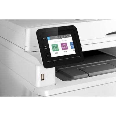 HP LaserJet Pro M428fdn Laser 1200 x 1200 DPI 38 ppm A4 - Imagen 4