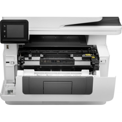 HP LaserJet Pro M428fdn Laser 1200 x 1200 DPI 38 ppm A4 - Imagen 5