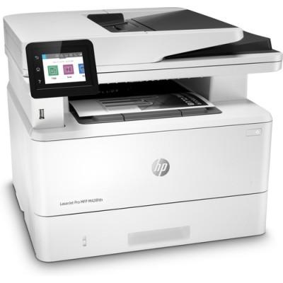 HP LaserJet Pro M428fdn Laser 1200 x 1200 DPI 38 ppm A4 - Imagen 6