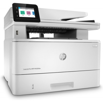 HP LaserJet Pro M428fdw Laser 4800 x 600 DPI 38 ppm A4 Wifi - Imagen 3