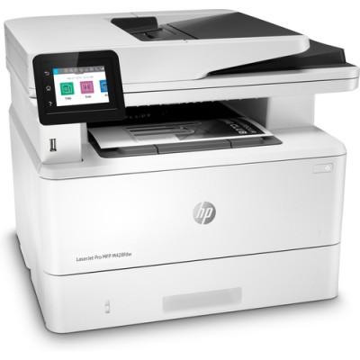 HP LaserJet Pro M428fdw Laser 4800 x 600 DPI 38 ppm A4 Wifi - Imagen 6