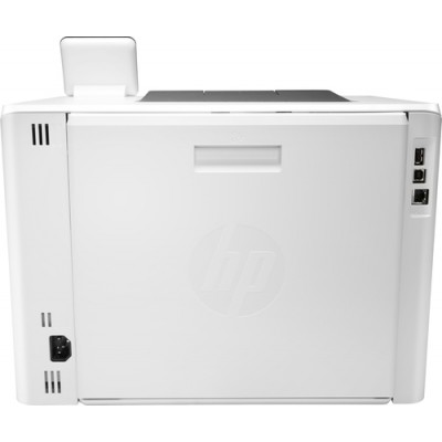 HP Color LaserJet Pro M454dw 600 x 600 DPI A4 Wifi - Imagen 3