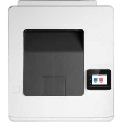 HP Color LaserJet Pro M454dw 600 x 600 DPI A4 Wifi - Imagen 5