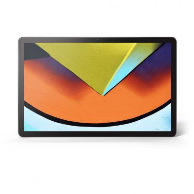 Tablet lenovo tab p11 qualcom snapdragon 662 11pulgadas ips 2k 4gb - emmc128gb - wifi - bt - android 10 - Imagen 1
