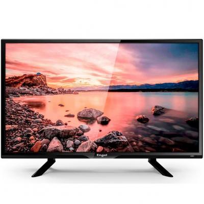Tv engel 32pulgadas led hd ready -  le3260t2 -  usb -  hdmi -  dvb - cdvb - t2 - Imagen 1