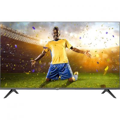 Tv hisense 32pulgadas led hd ready -  32a5600f -  smart tv -  2 hdmi -  2 usb -  dvb - t2 - t - c - s2 - s -  quad core - Imagen