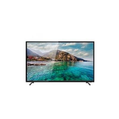 Tv schneider 32pulgadas led hd ready -  hdmi -  usb -  modo hotel - Imagen 1