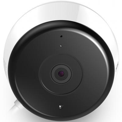 Camara de vigilancia d - link dcs - 8600lh - Imagen 1